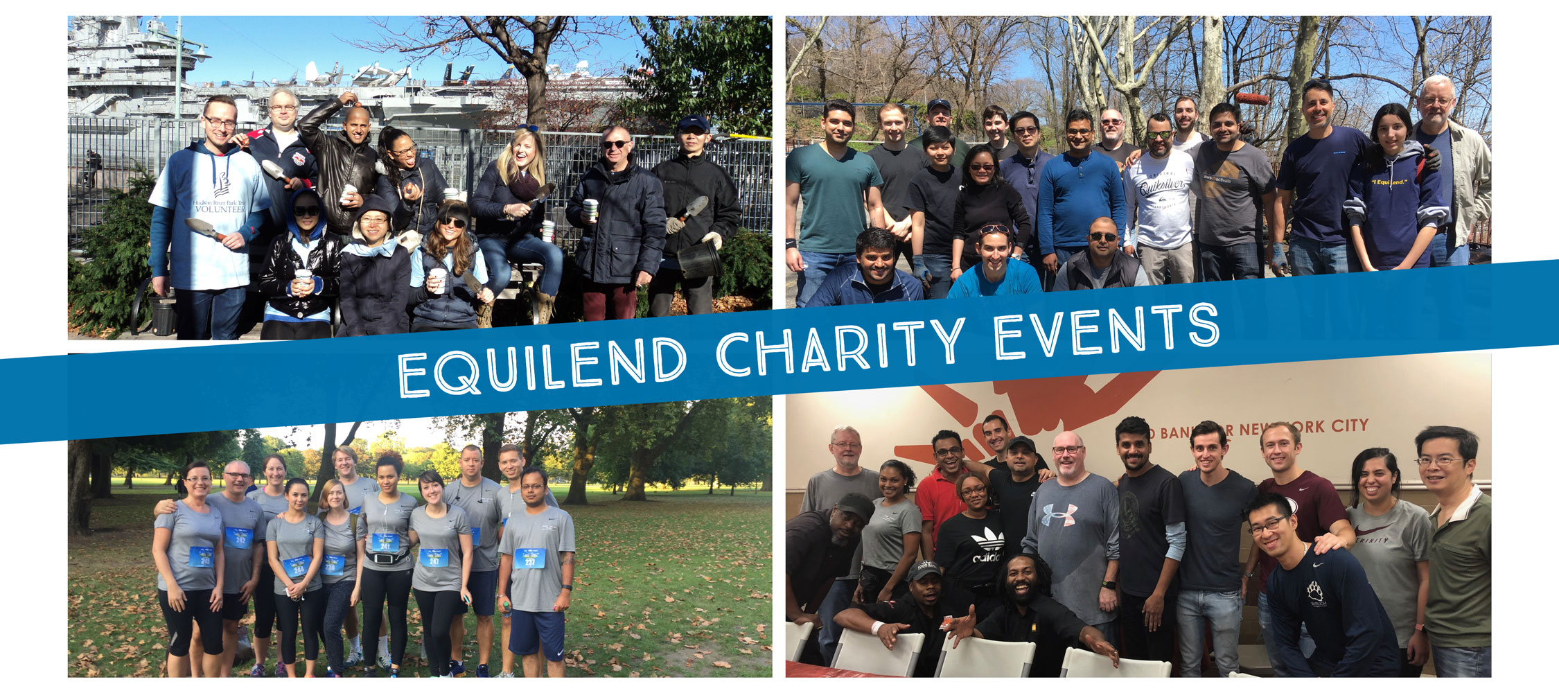 EquiLend-Charity-Wide-Sliders-4