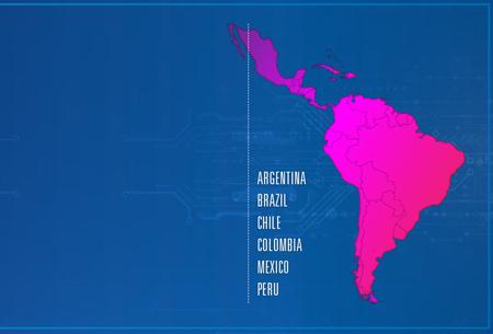 Latin America Securities Finance User Guide 2020